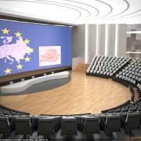 auditorium42