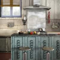 cuisine recup 1