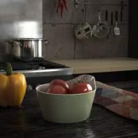 cuisine recup 2