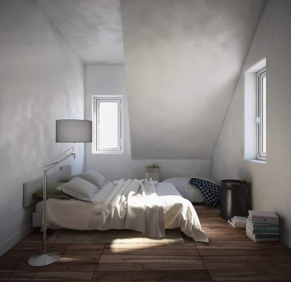 Small bedroom02