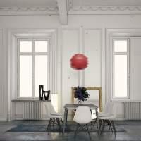 Old classical interior01