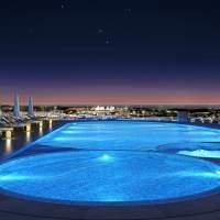 Sundale - Pool - Goldcoast