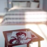 Swedish Apartment - Zoom 01