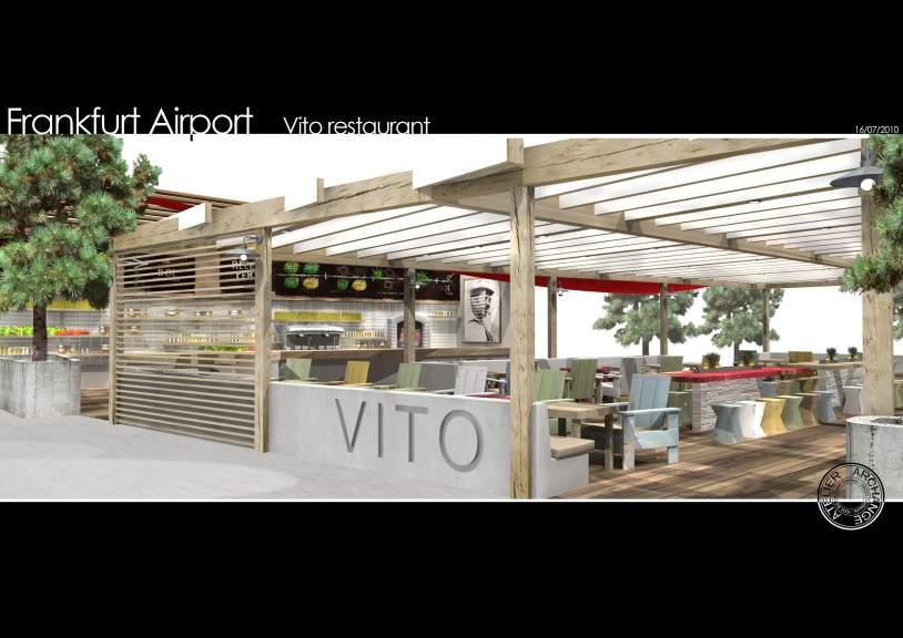 Vito 03
