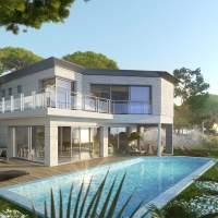 Villas Cote Bleue