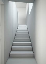 escalier04.jpg