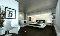 Chambre23.jpg