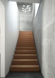 Escalier05.jpg