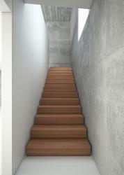 escaliertext.jpg