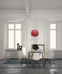 old-classical-interior-web00.jpg