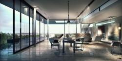 house14-web.jpg