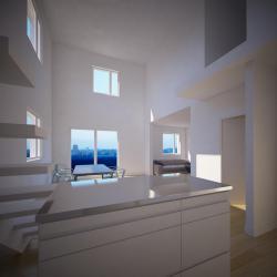interior-wip07-web.jpg