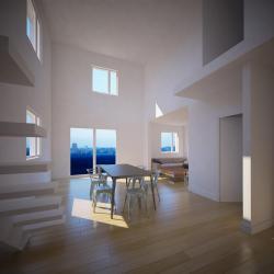 interior-wip06-web.jpg