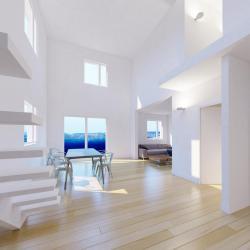 interior-wip08-web.jpg