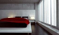 chambre13.jpg
