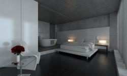 Chambre07.jpg
