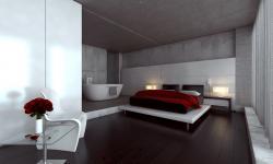 chambre12.jpg