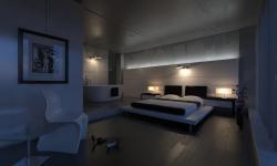 chambre18.jpg