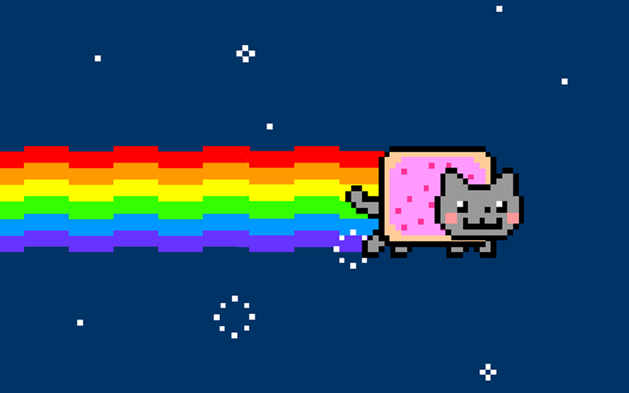 nyan_cat_wallpaper_by_nyakiru-d3e1zfl.pn