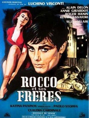 rocco_et_ses_freres.jpg