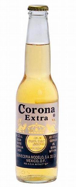 biere-corona-33cl-x-24-1353761.jpg