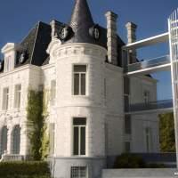 Cynaptek Chateau Chevetogne