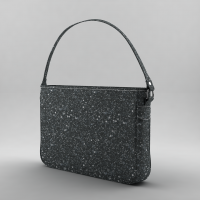 rend glitters anthracite