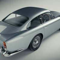 Aston Martin DB5 #Vue_002
