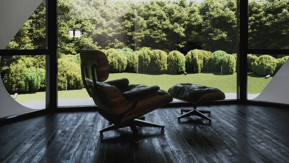 duplicasa_Int_Eames-Armchair.jpg