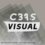 CBAS VISUAL