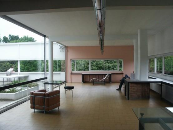 modern-house-design-VILLA-SAVOYE-2-554x418.jpg