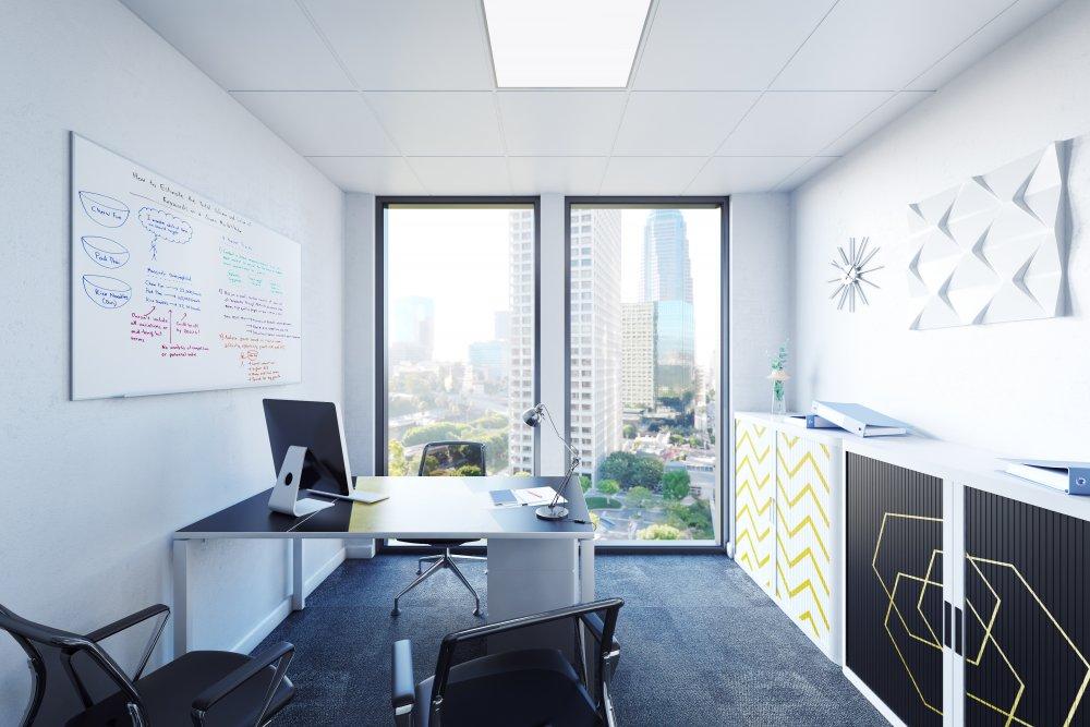 Office_interior_V1.thumb.jpg.85e1ebd7bc0d2c29e96bf201cf160cd2.jpg