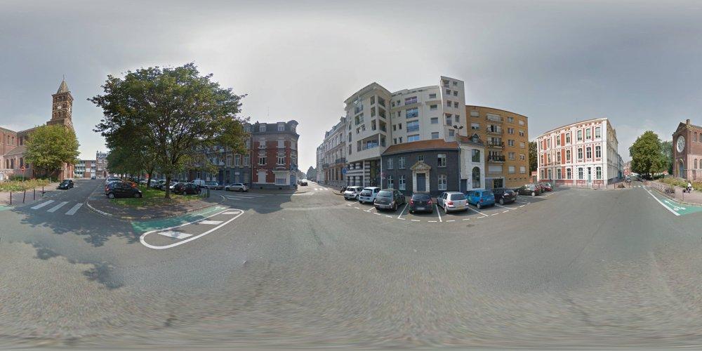 Street View 360_2.jpg