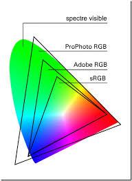 5a1fd1484a9a9_images(1).jpeg.52b59d6bda6d68528ba73563de46bb73.jpeg