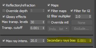 SecondaryRayBias_3dsmax.JPG