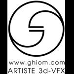 GHiOM