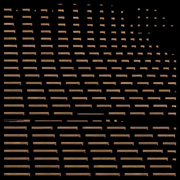 bat2 terrasseDiffuseMap.jpg