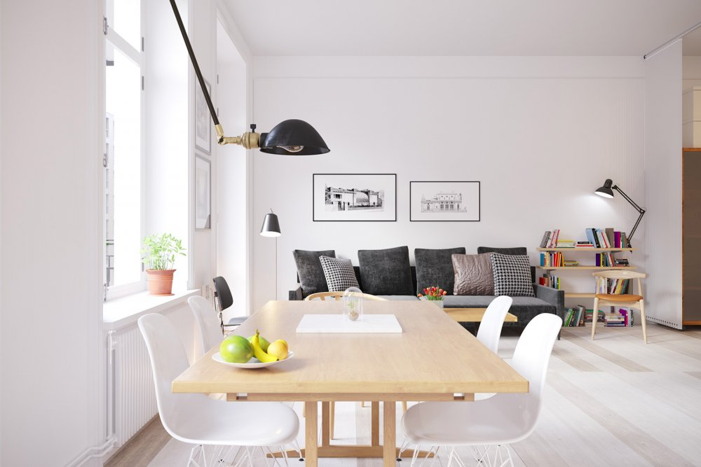 PERSO_Apartment_in_Stockholm_001.thumb.jpg.dc72bdb0aad0a2eb592d98bbc2ece9ec.jpg
