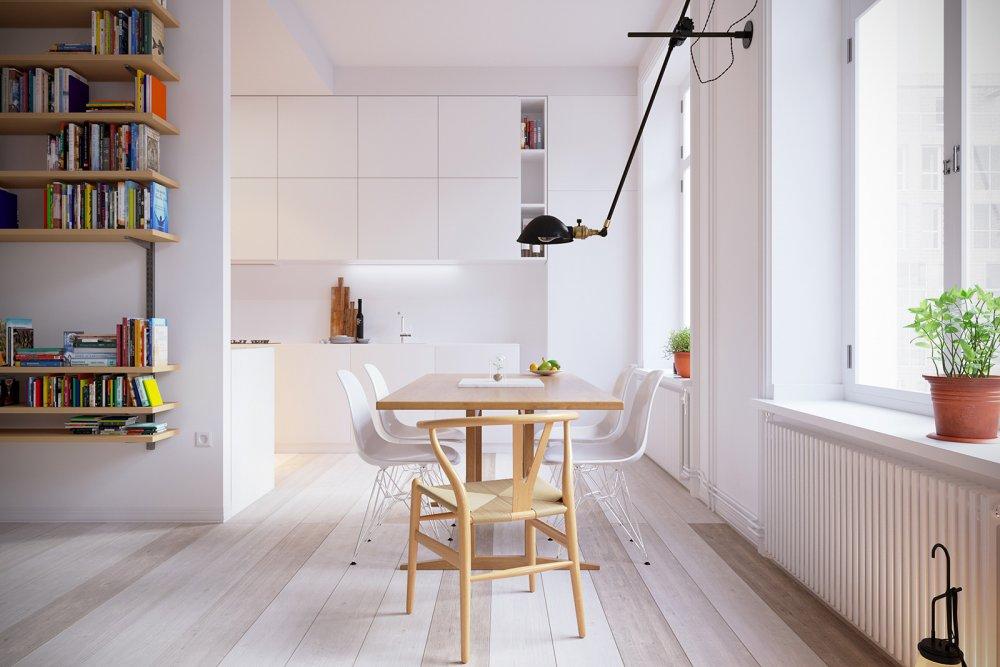 PERSO_Apartment_in_Stockholm_008.thumb.jpg.1c65a681dd92d292ec0b2cb27e33d0a0.jpg