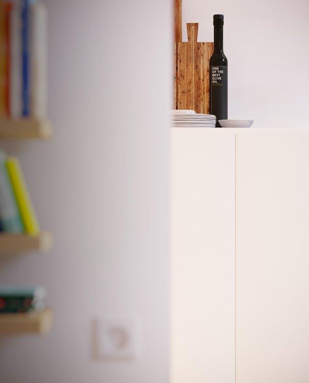 PERSO_Apartment_in_Stockholm_012.thumb.jpg.b8bc3fe15a8f15447c4e7e8ff10e8dfc.jpg