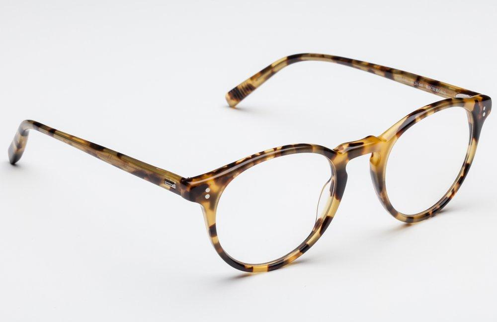 colored-acetate-glasses.thumb.jpg.1893801e237b710d7ed9e7fd9b78ccd0.jpg