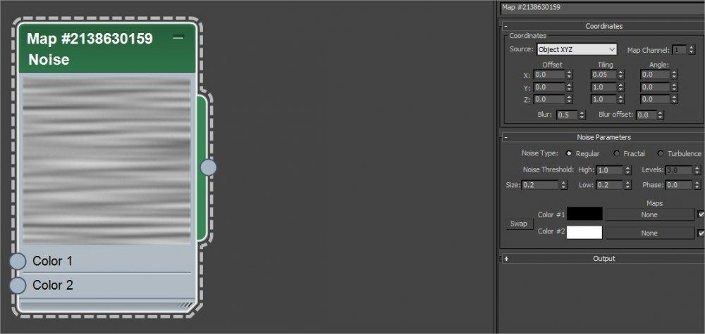 Slate Material Editor.jpg