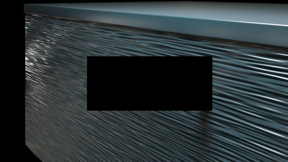 test texture ondulée2.jpg