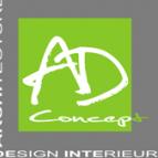 AD-Concept