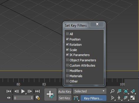 Capture_KeyFilters.jpg