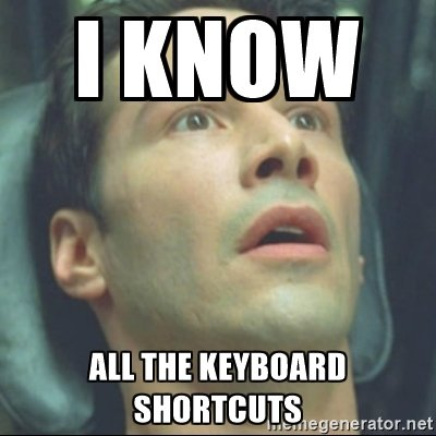 Keyboard_Shortcuts.jpg