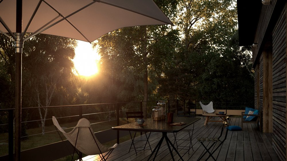 Nature1_Terrasse_sundawn.jpg