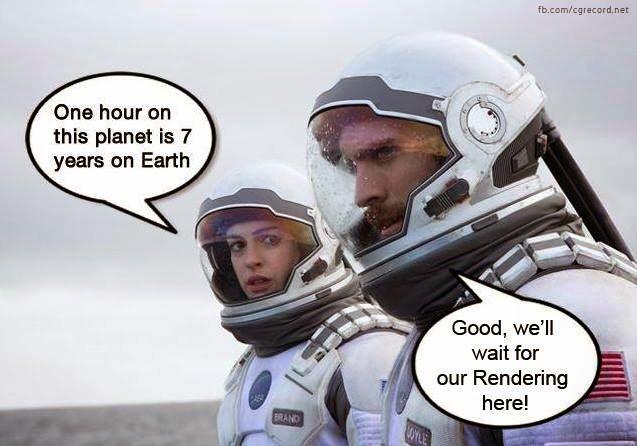InterstellarRendering.jpg