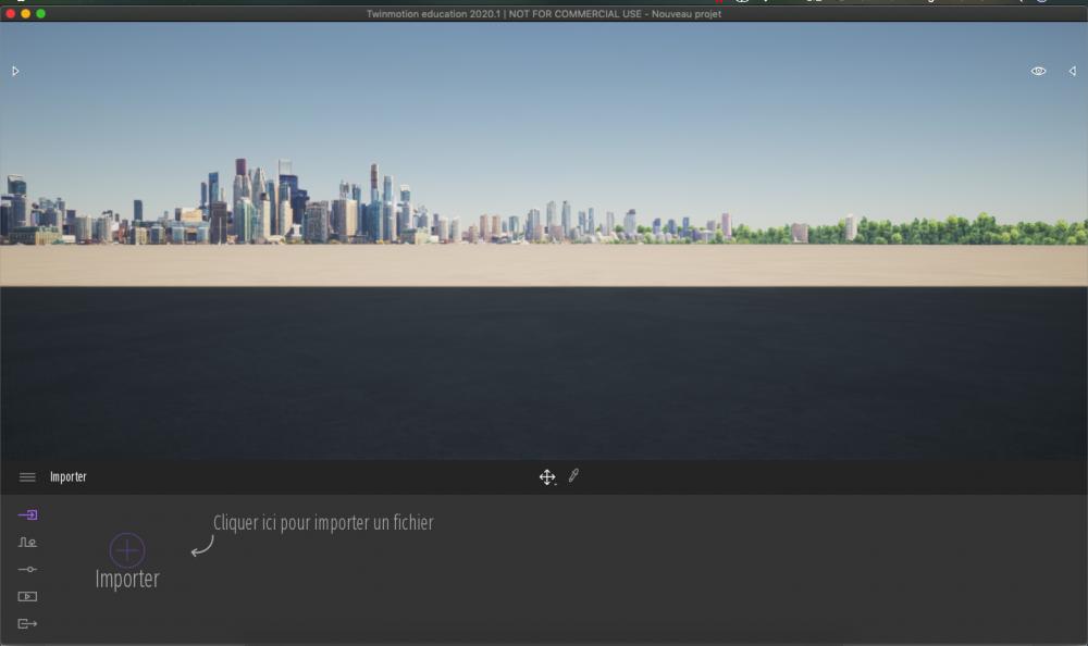 Capture d'écran 2020-04-09 à 16.42.02.png