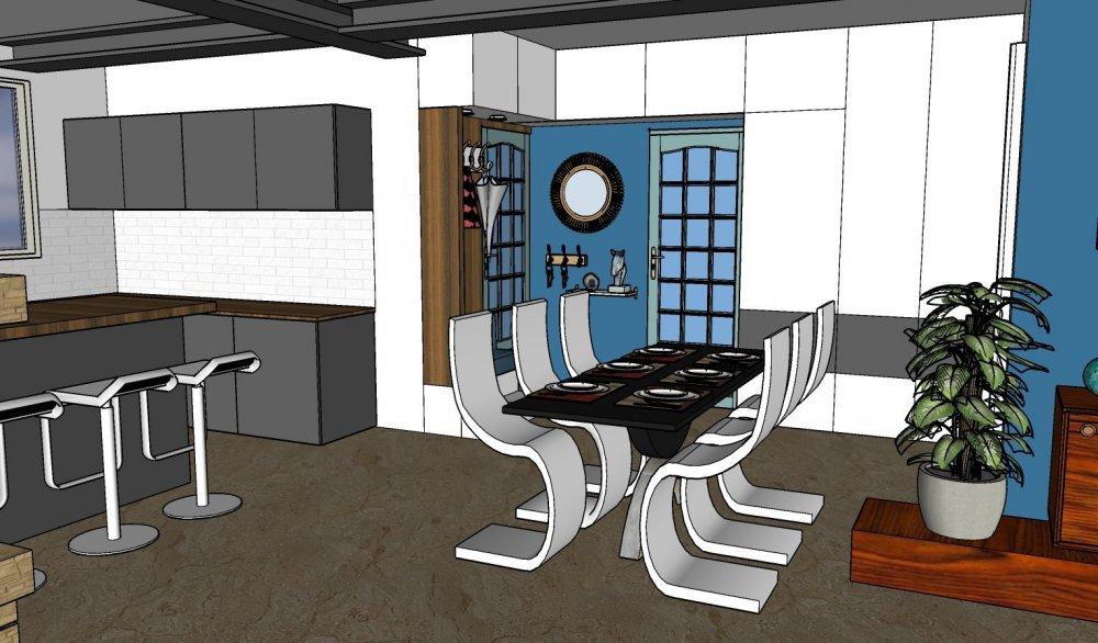 plan 3D cuisine salon copie poutres noires.jpg